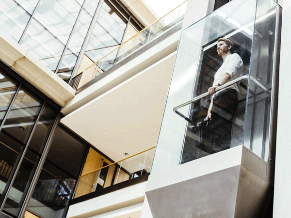 Assistenza-ascensori-aziende
