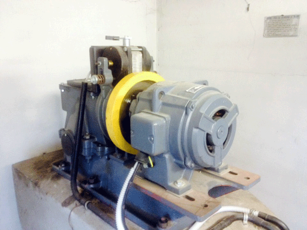 Costo-tecnico-riparazione-Parma