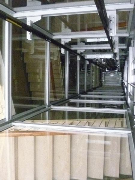 Ditta-installazione-ascensori