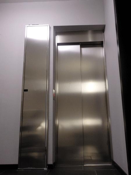 Installazione-ascensore-Parma-Fidenza