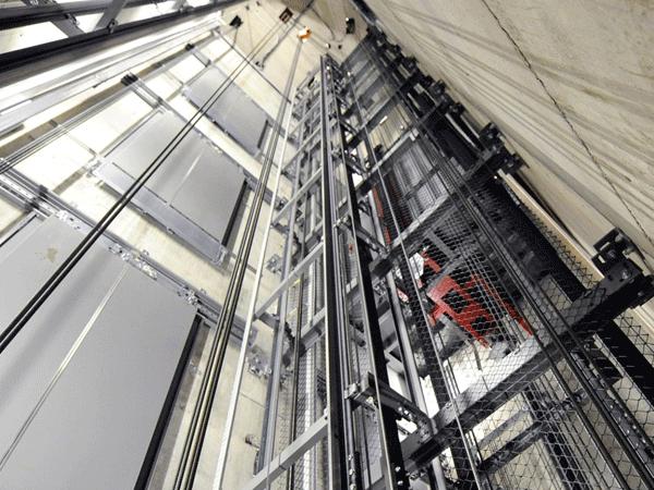 Manutenzione-elevatori-Parma