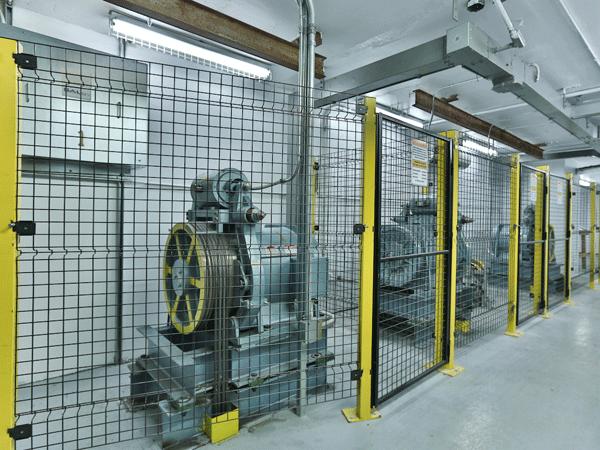 Manutenzione-straordinaria-ascensori