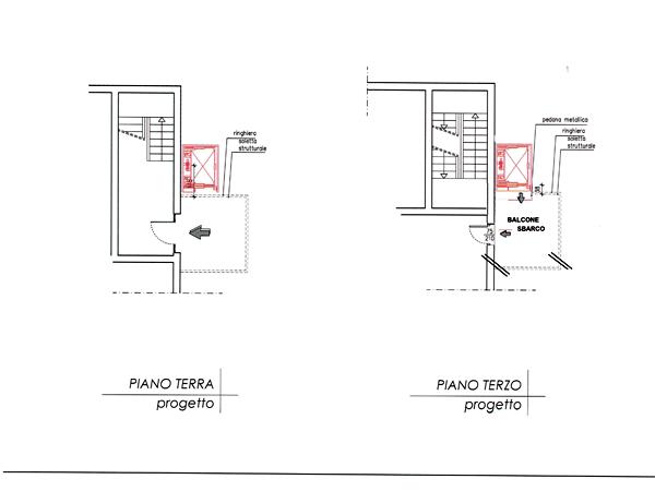 Progettazione-ascensori-Parma-Collecchio