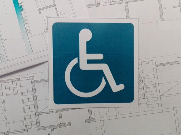 Superamento-barriere-anziani-disabili-Fidenza