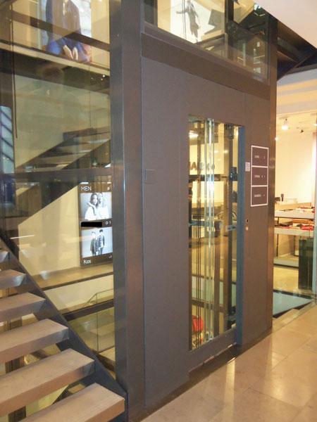ascensori-Parma-Fidenza