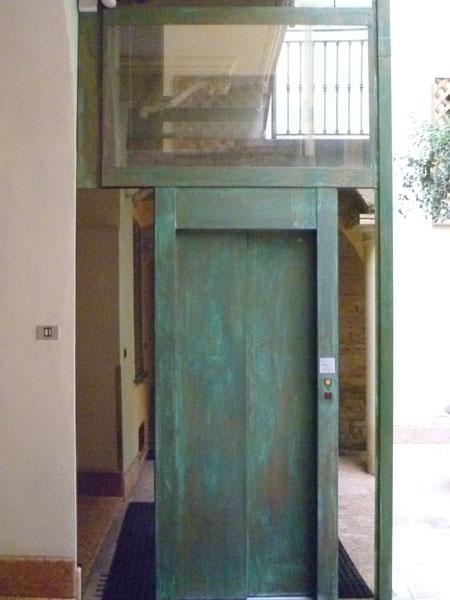 Cabina-ascensore-Parma-Fidenza