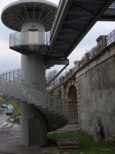 elevatori-interni-esterni-condomini-Parma