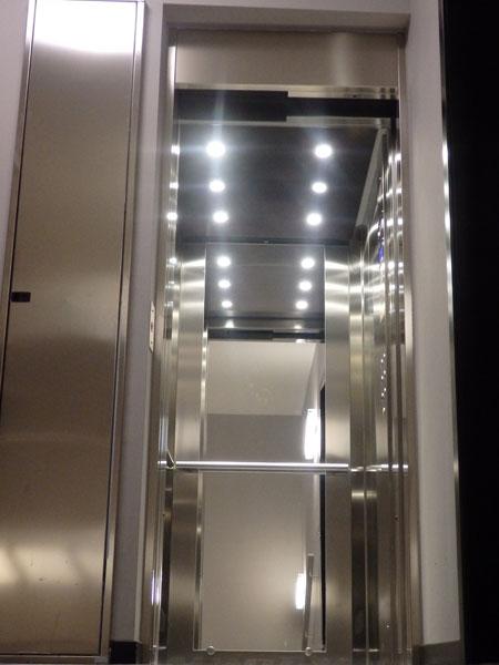 installazione-ascensori-idraulici-oleodinamici-Fidenza