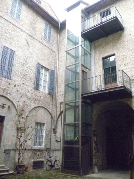 installazione-ascensori-palazzi-storici-Parma