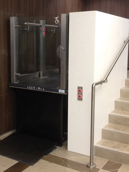 installazione-piattaforme-elevatrici-Parma