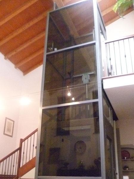 Montacarichi-interni-edifici-storici-Fidenza