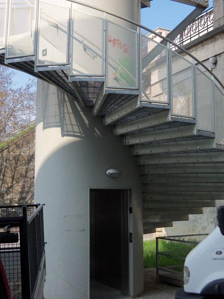 montacarichi-panoramico-edifici-pubblici-Fidenza