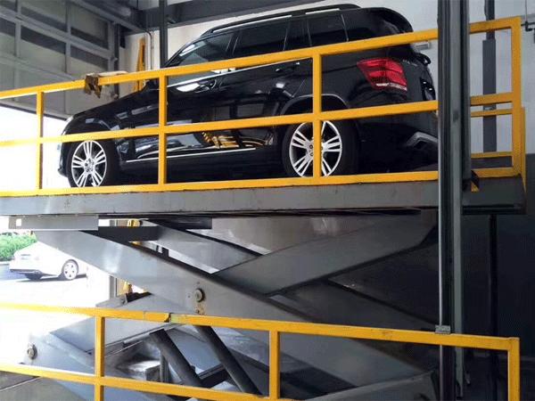 montacarichi-parcheggi-automatizzati-Fidenza
