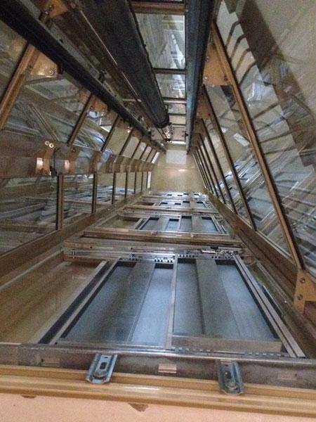 Montaggio-incastellature-impianti-di-sollevamento-Parma