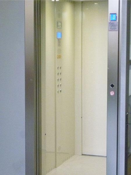 normativa-sicurezza-elevatori