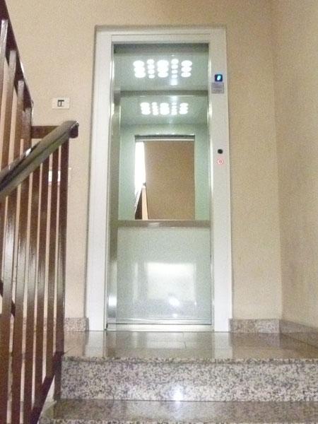 rifacimento-cabina-ascensore-Fidenza