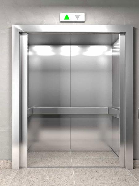 rifacimento-elevatori-barriere-architettoniche