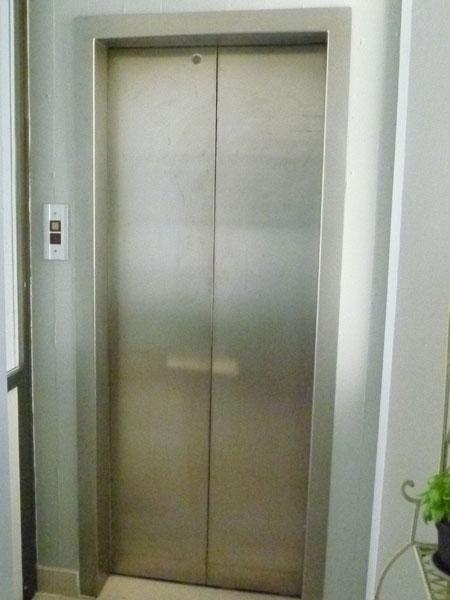 ristrutturazione-ascensore-condominiale-Parma