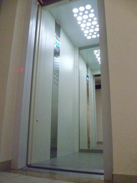 vano-ascensore-condominio-Parma