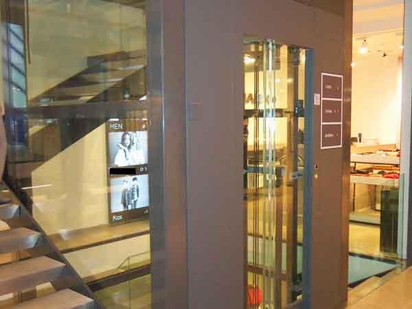 installazione-ascensori-e-montacarichi-Parma