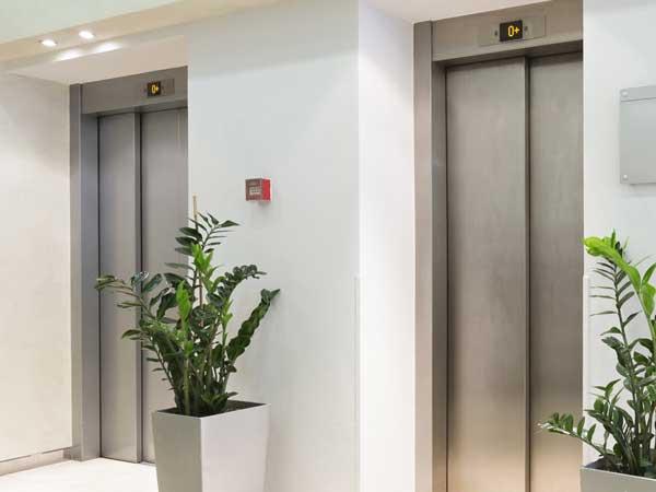 riparazione-straordinaria-ascensori-Collecchio