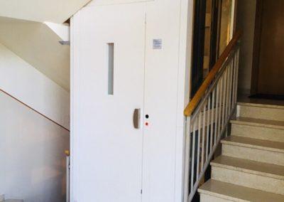 ascensore-condominio-(1)