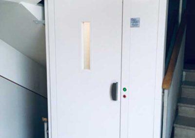 ascensore-condominio-(4)