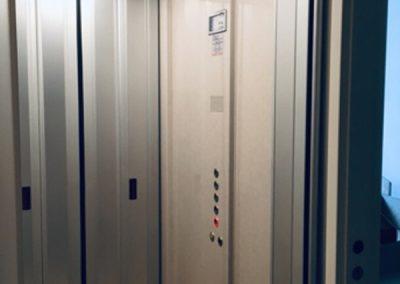 installazione-ascensore-abitazione-privata-(2)