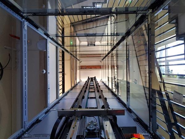 Ogni-quanto-verifica-semestrale-ascensore-parma